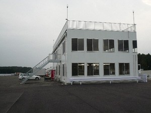 200909045