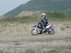 201005062