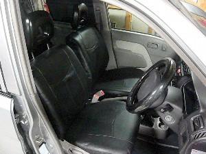 2010110110