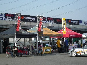 201102202