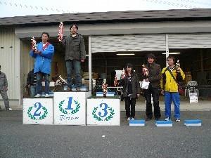 20110225rjr