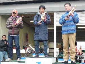 20110225soukoukai