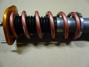 201110314