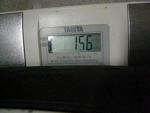 201205244